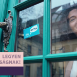 Celebrities Encourage Vaccination in Budapest Reopening Video