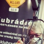 Budapest Municipal Court Rejects Klubrádió Appeal over 92.9 MHz