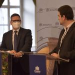 Government, Budapest City Council Sign Agreement on EU Funds