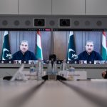 Foreign Minister: Eastern Opening Boosted Hungarian-Pakistani Ties
