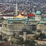 DW Confutes Alleged Apology for Controversial Report on Buda Castle Renovation