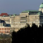 DW Apologizes for 'One-Sided' Buda Castle Report
