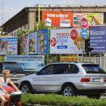 EU Court: Hungary Ad Tax Complies with EU Rules