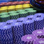 Covid: Momentum Presses Charges After Secretly Recorded Video in Casino