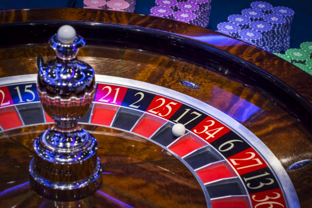 Casinos Finally Included in Upcoming Restrictions post's picture