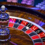 Casinos Finally Included in Upcoming Restrictions