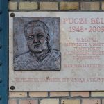 BP Mayor Commemorates Roma Who Helped Hungarians in 1990 Pogrom