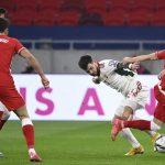 Hungary-Poland: Dwa Bratanki, Six Goals