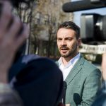Online Referendum on Voting Abilities of Hungarians Working Abroad to be Launched by Former Jobbik Leader Vona