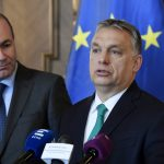 Fidesz Drifting Away from European Values, or EPP from Conservative Values? – Reactions on Fidesz MEPs Leaving EPP Group