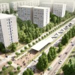 HUF 4.6 Bn Allocated to Connecting Budapest Metro, Suburban Rail