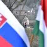 Dueling Citizenships: Slovakia's Gambit