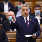 Fidesz Starts Campaign against 'Anti-Vaccine Opposition'