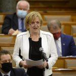 LMP Calls on Gov't to Seek Agreement on Norway Grants