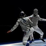 Coronavirus: 30 Participants Reportedly Infected at Budapest Sabre World Cup