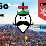 Hello HuGo: A Clever App for Finding All Things Hungarian in the US