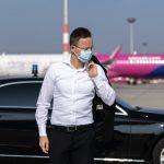 Szijjártó: Hungary Will Protect National Communities as CoE President