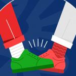 Budapest, Warsaw Mayors Mark Hungarian-Polish Friendship Day