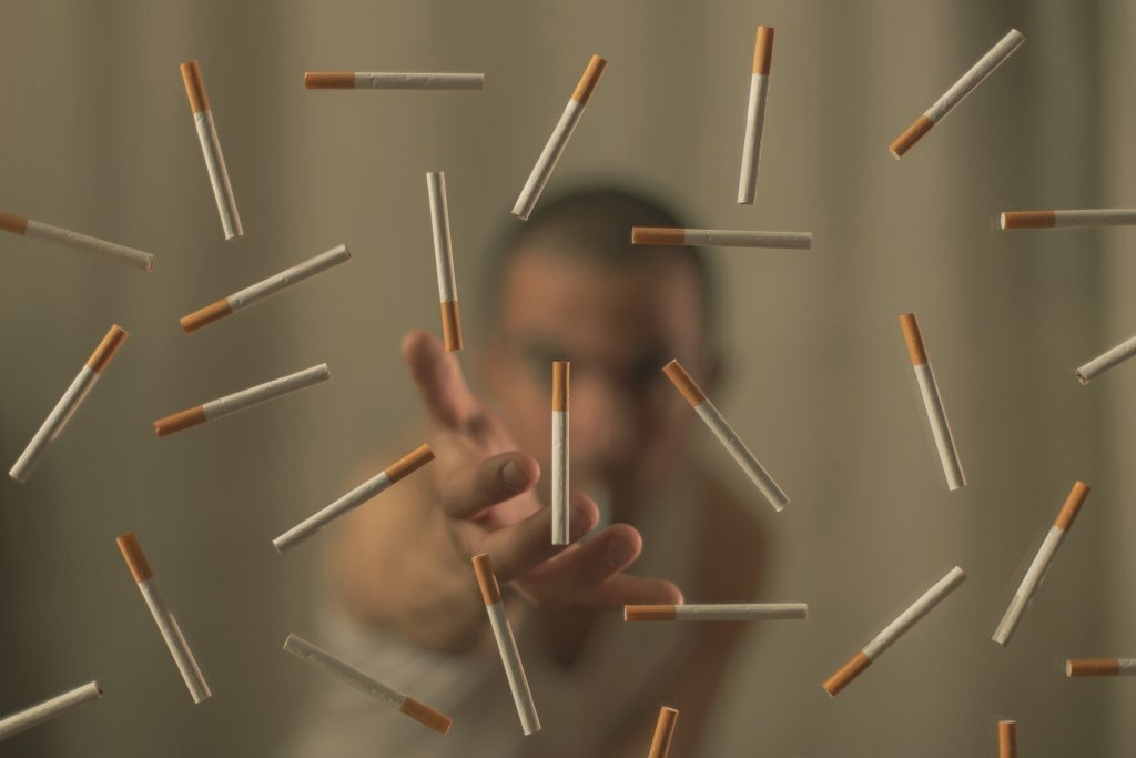 European Court: Hungary Failing to Comply with Tobacco Excise Tax Hike post's picture