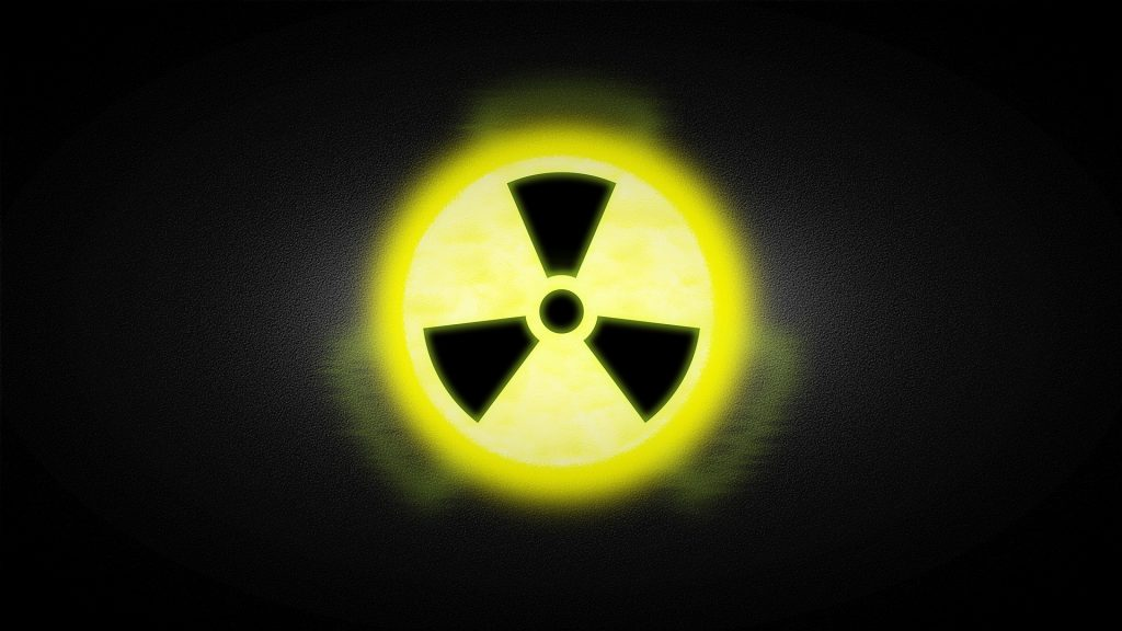 Police Investigating Potential Misuse of Radioactive Materials in Fejér County post's picture