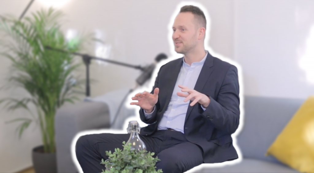 """""""Qatch is for Everyone """"- Interview with Attila Heim, Head of Qatch – Hungarian Horizon #2 post's picture"""