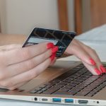 FinMin Official: Hungary Among Europe's Safest Countries for Online Payments