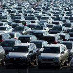 Used Car Prices Skyrocket Due to Pandemic