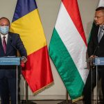 Hungary-Romania Mixed Committee on Minority Issues Relaunched