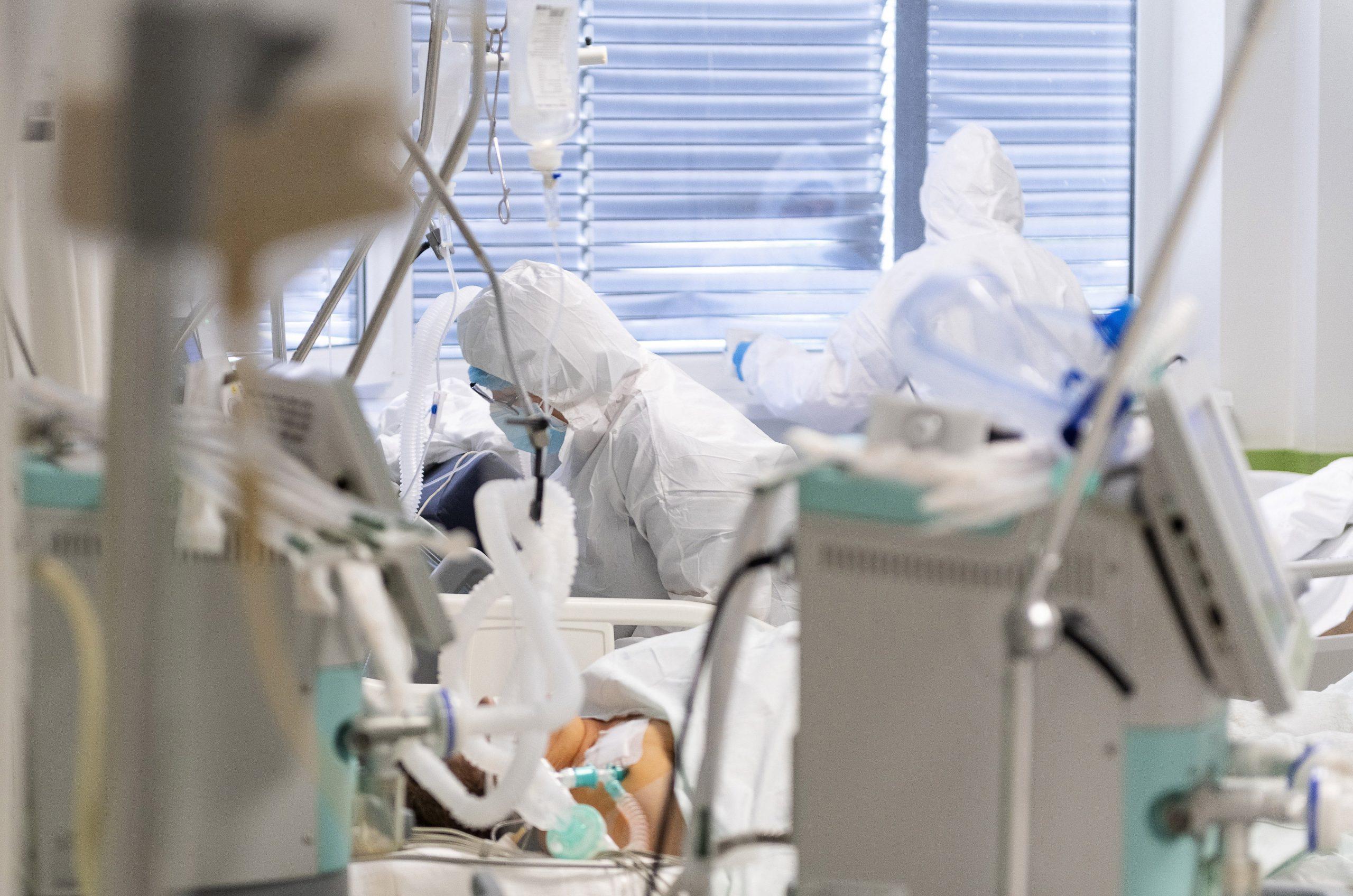 Hospital Director Confirms Harrowing Reality of Hungary's Hospitals
