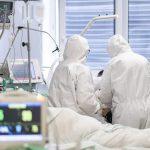 Coronavirus: 4 Fatalities, 458 New Cases Registered in Hungary