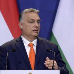 Orbán: Liberal Democracy Has Become 'Liberal Non-Democracy'
