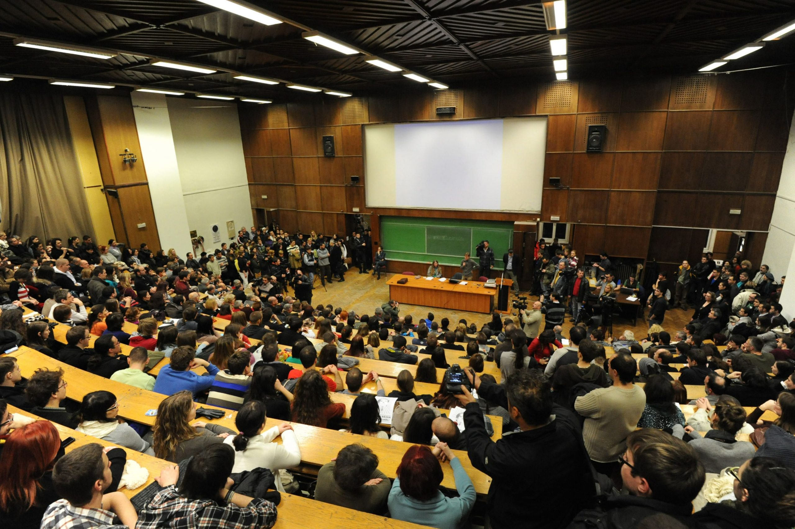 Outsourcing of Higher Education Continues Despite Uncertainties