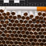 Steep Tobacco Price Increase Too Much for Hungarians' Pockets