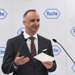 Roche to Expand Service Centre in Budapest