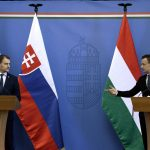 Hungary to Help Slovakia Test Sputnik V After Licensing Controversy