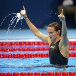 Olympics: U.S. Analysis Predicts 7 Hungarian Gold Medals in Tokyo