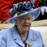 Queen Elizabeth II, Whose Great-Great-Grandmother was Hungarian, Celebrates 95th Birthday