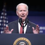 Biden's Ambition of Global Corporate Tax May End 'Tax Haven' in Hungary
