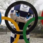 Over 100 Hungarian Olympians Did Not Request Vaccination Despite Priority