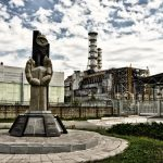 35 Years of Chernobyl: How the Communist State Power Covered Up a Nuclear Catastrophe