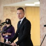 Foreign Minister Opens Consulate General in Innsbruck
