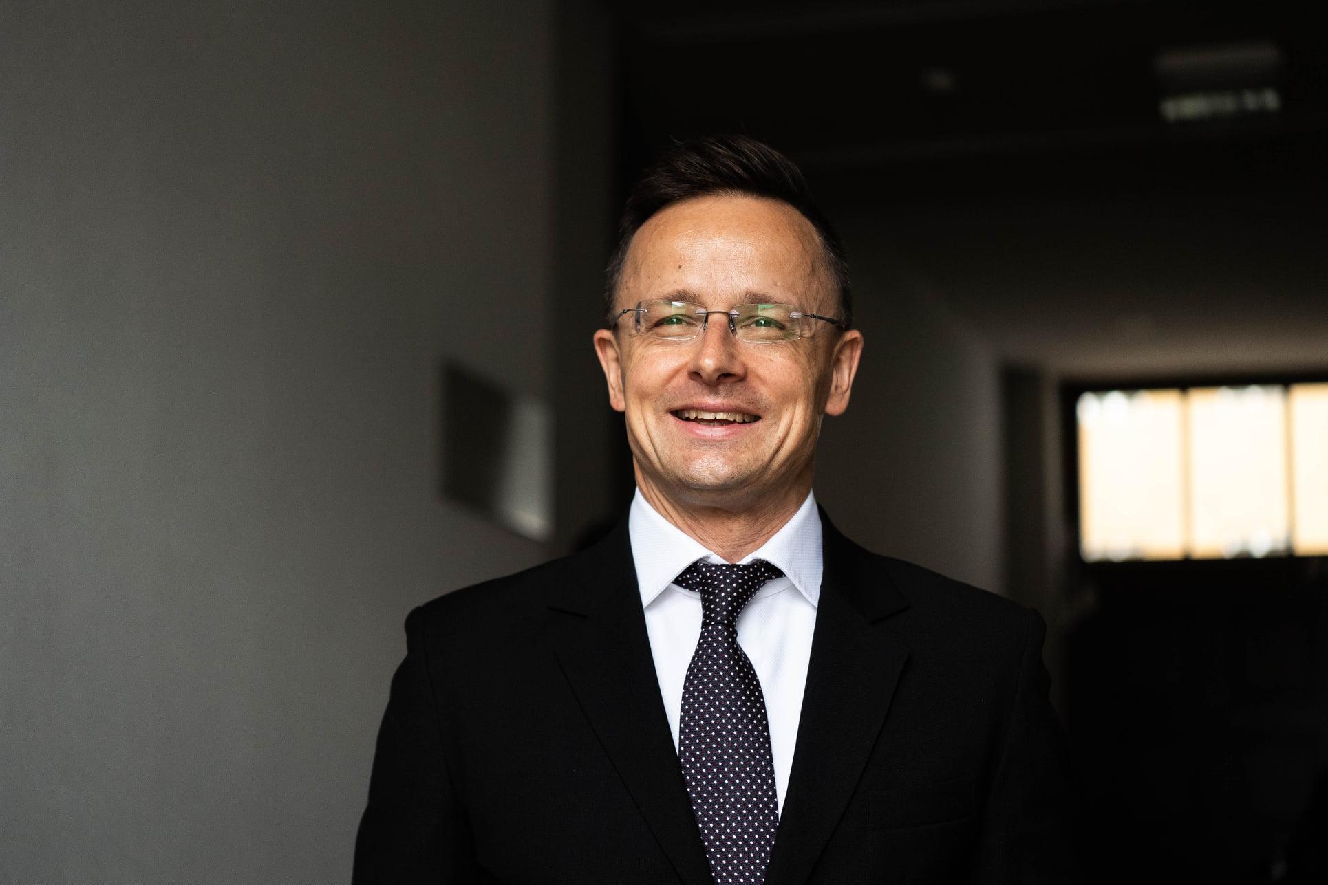 FM Szijjártó: Hungary Pandemic Response Most Successful in Europe