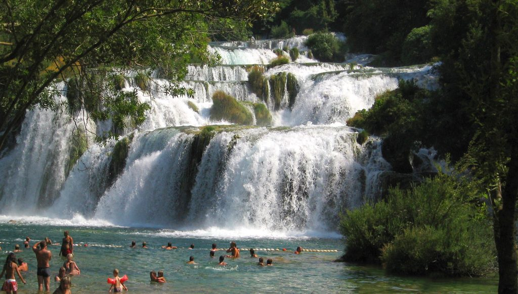 Hungarians Can Travel to Croatia with Covid Certificate post's picture
