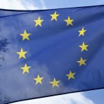 Opposition Parties Mark Europe Day: EU Key to Peace in Europe