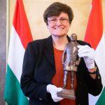 mRNA Pioneer Karikó Mentioned Among Favorites in Two Nobel Prize Categories