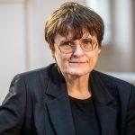 Katalin Karikó Receives Lasker Award