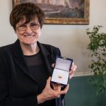 MRNA Pioneer Katalin Karikó Shares Opinion on Vaccine Mixing