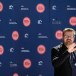 First Hungarian Motion Picture Festival to Show 84 Films
