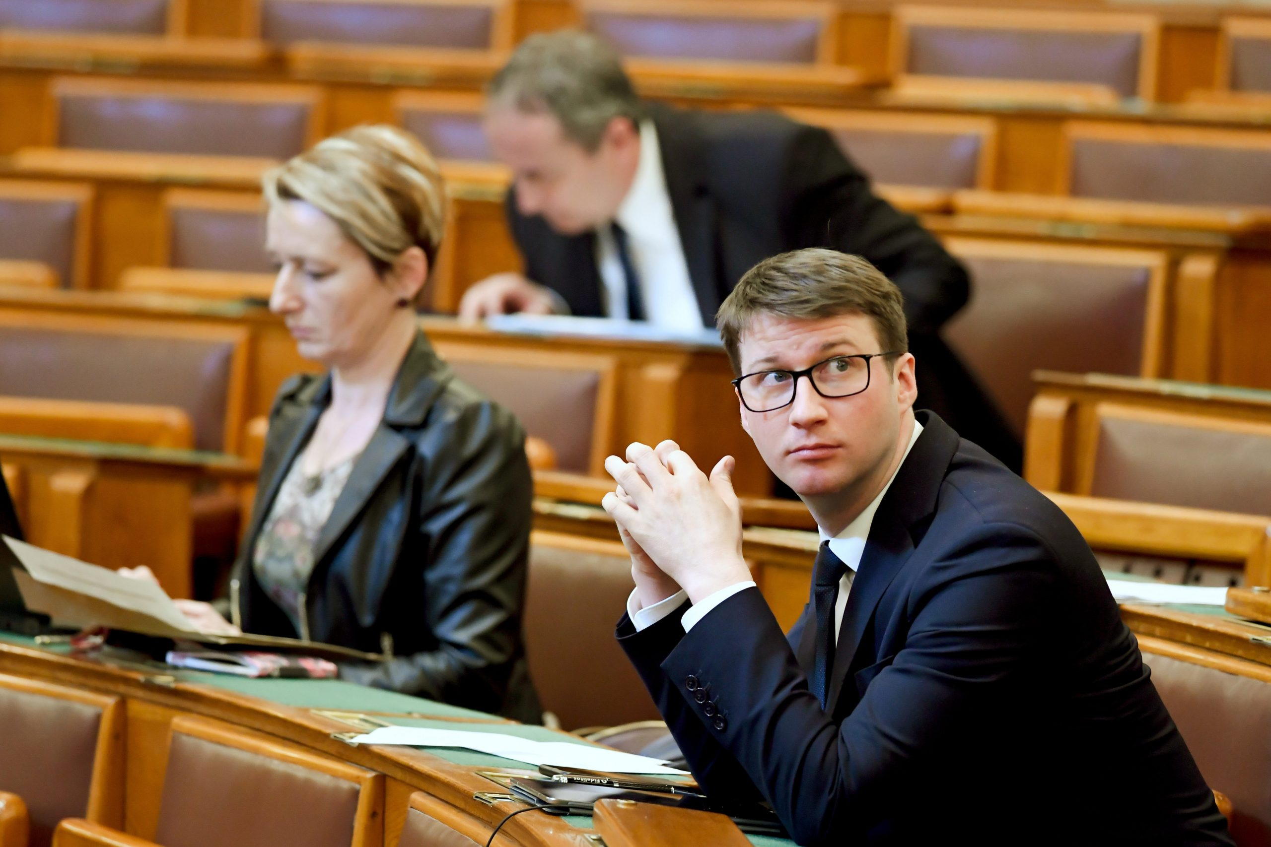 Even Fidesz Mayors Criticize Bill on Sale of Council-Owned Flats