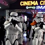 May the 4th Be With You: Hungarian Influence in the Star Wars Universe